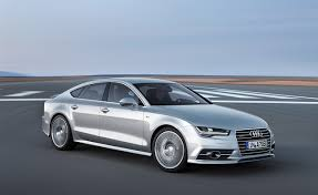 audi 2015 a7. audiu0027s a7 will be refreshed for the us market 2015 model year audi 0