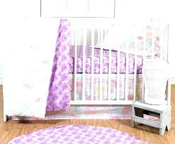hot air balloon nursery bedding s crib set