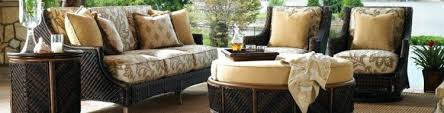 Ft Myers Outdoor Furniture Stores Furniture Stores Fort Myers