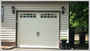 miller garage door repair page if you want the most up