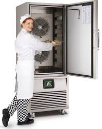 Commercial Refrigerators For Home Use Commercial Refrigeration Specialists Foster Refrigerator Gb