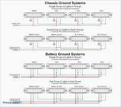 how to wire under cabinet lighting diagram simple wiring diagram for Best Under Cabinet Lighting how to wire under cabinet lighting diagram simple wiring diagram for under cabinet lighting save inspirational