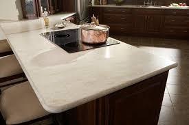 modify your countertops corian cooktop
