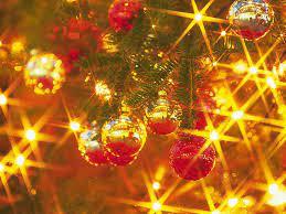 Christmas Lights Wallpapers, Animated ...