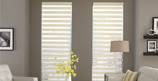living room sheer window treatments. Contemporary Living Living Room Sheer Blinds From 3DayBlinds And Window Treatments 3 Day