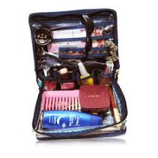 makeup kit pretty krafts s moto where fort es from creativity es to its best with its vide range of exclusive vanity make up bo