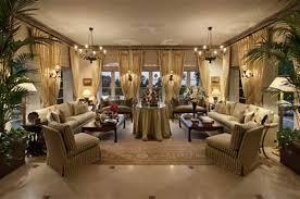 modern luxury homes interior design. luxury homes designs interior best decoration pictures inspiring exemplary contemporary modern design