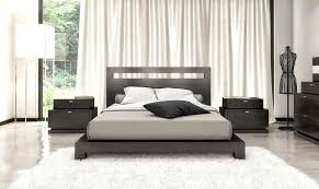 splendid modern home decor store minimalist furniture stores e