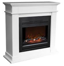 fireplace mantel baza mdf wood white