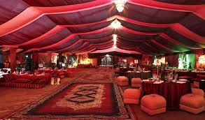 wedding tent lighting ideas. Wedding Tent Decorations New Ideas On Asian Decor Lighting H
