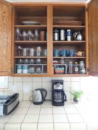 office cabinet organizers. Office Desk Top Organizers Kitchen Organization Ideas Supply Cabinet T