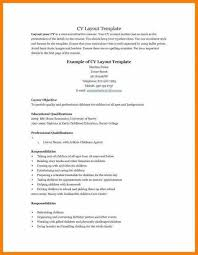 High School Diploma On Resume Interesting High School Diploma On Resume Unique High School Graduate Resume