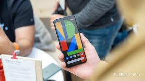 Pixel 2 Price Chart Google Pixel 4 Vs Pixel 2 You Should Probably Upgrade