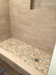 bathroom tile edge trim ideas new bullnose tile edge beograd fo