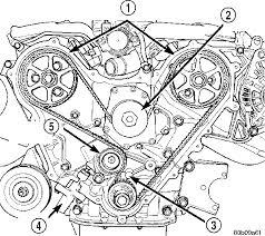 boxer engine diagram image details boxer engine diagram