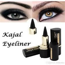 miss rose eyeliner magic eyeliner waterproof long lasting makeup easy to wear eyebrow eye liner pen quick dry dhl kajal eyeliner whole cosmetics from