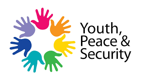 a youth toolkit peacebuilders 2250 a youth toolkit
