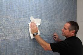 Glass decorative tile and glass mosaic tile is available in a wide range of styles and colors. Working With Glass Tile Jlc Online
