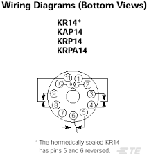 krpa dy product details tyco electronics wiring diagram