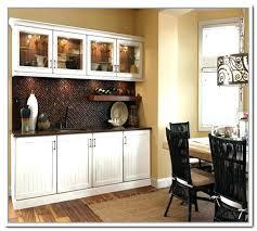 modern dining room storage. Contemporary Modern Dining Room Storage Ideas Cabinet Me Modern  Throughout Modern Dining Room Storage