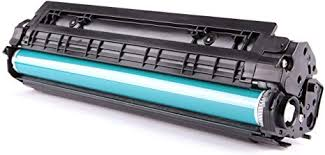 <b>OKI 45536415</b> - <b>C931</b> CYAN <b>TONER 24K</b>: Amazon.co.uk: Electronics
