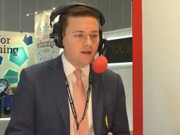 Wes Streeting: 'Brexit is going to look very different to what was promised  - let people vote on the deal'   talkRADIO
