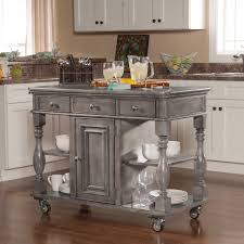 Mobile Kitchen Islands With Seating Home Furniture Design