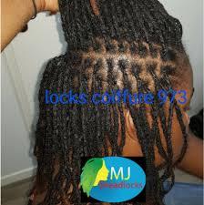 Dread Locks Coiffure 973 Home Facebook