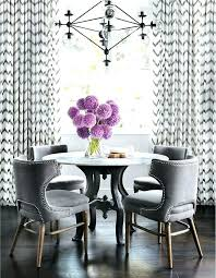 round dining table centerpieces round dining room table decorating ideas l dining room table rustic centerpieces round dining table centerpieces