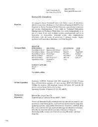 Windows Resume Template Impressive Free Resume Templates Microsoft Word Mac For Cool Creative