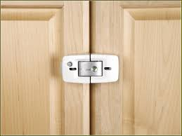 Child Safety For Cabinets Child Safety Locks For Kitchen Cabinets