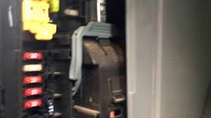 2005 dodge durango fuse box location youtube 2015 dodge ram 1500 fuse box diagram 2015 Dodge Ram Fuse Box Location #27
