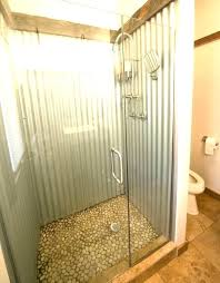 basement shower drains best basement shower draining into sump pump