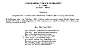 language essays rubric for ap language essays mahatma gandhi essay Essay  English Is My Second Language Essay Publication Pdf Analysing english  language
