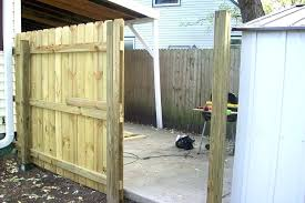 building wood fence gate build a wooden fence gate picture of building a fence gate building building wood fence gate