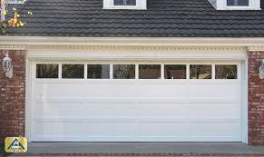 anaheim garage doorAnaheim Door