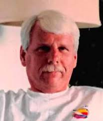 William Ivan Hedges Obituary   Snyder Funeral Homes