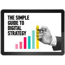 Digital Marketing Made Simple | HubSpot
