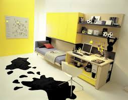 Perfect Teenage Bedroom Room Color Ideas For Guys Bedroom Paint Color Ideas For Men Boys