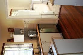 Laundry In Kitchen Bernie Kroczek Real Estate Kitchen Laundry