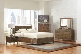 industrial bedroom furniture. Industrial Bedroom Furniture Photo - 1