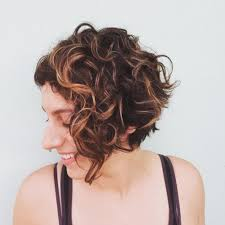 carefree curls hairstyle