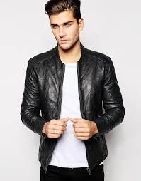 black leather er jackets barneys leather jacket