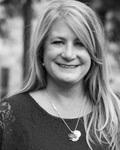 Christine Mcgill, Licensed Professional Counselor, Lafayette, LA ...