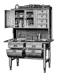 Wilson Kitchen Cabinet Hoosier Kitchen Cupboards A Nutritional Remodel The Zombies Ate My Brains