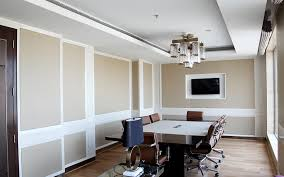 pictures for office decoration. Gypsum Office Decoration Pictures For N