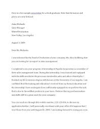 sample for cover letters sample application letter for fresh graduates teacher erpjewels com