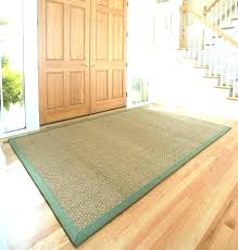 custom seagrass rug custom size rug rugs create your own cut custom rugs custom seagrass rugs