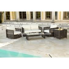porch chair set used patio furniture garden swivel chair outdoor furniture sets on patio stools
