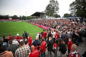 Fc bayern münchen have a total of 29 players in their home squad. 08 Villingen Perfekter Gastgeber 6000 Zuschauer Erleben Spiel Zwischen Dem Bayern Munchen Und 1 Fc Koln Villingen Schwenningen Umgebung Schwarzwalder Bote